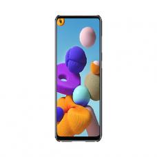 SMARTPHONE SAMSUNG A21S 128GB P/N SM-A217MZKGCHO