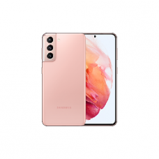 SMARTPHONE SAMSUNG S21 256GB PHANTOM PINK P/N SM-G991BZIKCHO