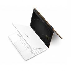 NOTEBOOK MSI SUMMIT E13 FLIP EVO A11MT  I5 1135G7 16GB RAM DDR4 512GB SSD 13.4