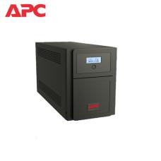 UPS APC 750VA 525W TORRE INTERACTIVA 230V P/N SMV750I-MS