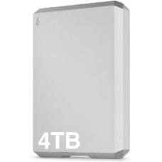 DISCO EXTERNO LACIE 4TB 2,5