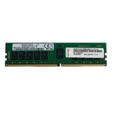 MEMORIA RAM LENOVO THINKSYSTEM 16GB TRUDDR4 2666MHZ (2RX8, 1.2V) UDIMM UNIDAD P/N 4ZC7A08699