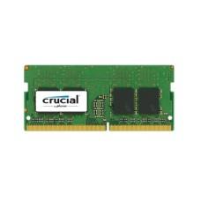 MEMORIA SODIMM CRUCIAL DDR4 32GB 3200 CL19 P/N  CT32G4SFD832A