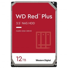 DISCO DURO WESTERN DIGITAL 3,5