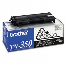 TONER BROTHER TN350