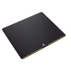 MOUSE PAD CORSAIR GAMER MM200 CLOTH MEDIUM 360 MM X 300MM P/N CH-9000099-WW