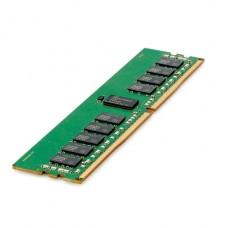 MEMORIA HPE SMARTMEMORY 16GB DDR4 2933 CAS-21-21-21 PC4-23400 1.2V ECC SERVER PN P00920-B21