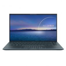 NOTEBOOK ASUS A435EG-K9255R I7-1165G7 512GB 16GB 14in W10 Pro P/N 90NB0SI7-M06070