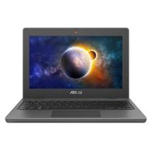 NOTEBOOK ASUS BR1100-CKA-GJ0447R Celeron-N4500 64GB 4GB 11.6in W10Pro P/N 90NX03B1-M05860