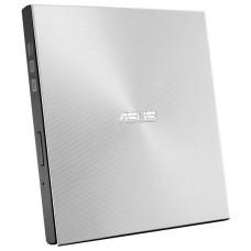 GRABADOR DVD EXTERNO ASUS ZENDRIVE 8X USB P/N SDRW-08U9M-U