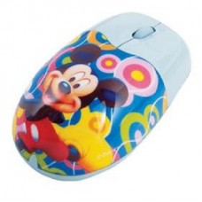 MOUSE DISNEY MICKEY MOUSE PS2