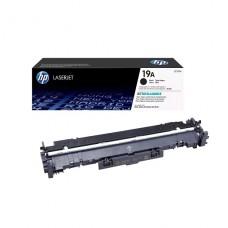 DRUM ORIGINAL HP LaserJet 19A  P/N CF219A