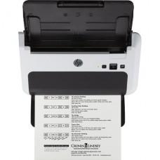 Escaner HP Scanjet Pro 3000 s3 P/N L2753A#BGJ