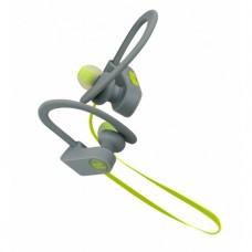 Audífonos deportivos con micrófono y tecnología Bluetooth P/N KHS-632