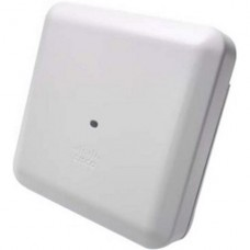 ACCESS POINT Cisco Aironet 2802E 802.11ac Wave 2 Wi-Fi Banda doble P/N AIR-AP2802E-A-K9