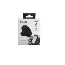 Soporte para celular Klip Xtreme con clip para la rejilla de ventilación del auto  P/N KMA-561
