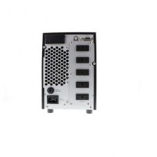 Forza UPS  2000VA 1600W On-line P/N FDC-2002T-C