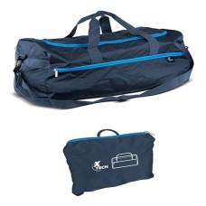Bolso de deporte nylon azul Xtech P/N XTB-095