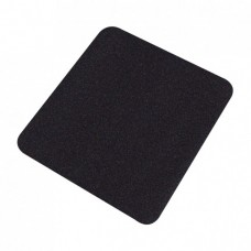 MOUSE PAD NEGRO Kensington Optics Enhancing P/N L56001C