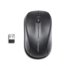 Mouse inalámbrico Kensington  2.4 GHz RECEPTOR USB P/N K72392