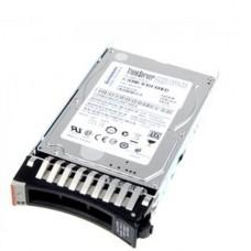 Disco duro Lenovo  Enterprise 2TB Interno 3.5 SATA  P/N 4XB0G88764