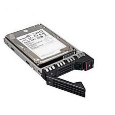Disco duro Lenovo 1.2TB  Gen3 hot swap 2.5
