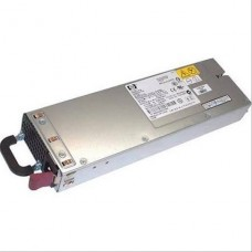 Fuente de poder LENOVO  para Servidor (módulo de inserción) 460VA P/N 00YD992