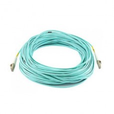 cable Furukawa de Fibra optica 80 m Aqua p/n 33902507