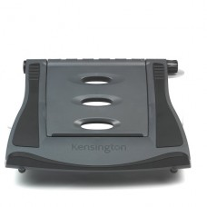 Base Para Notebook  Kensington  Easy Riser P/N 60112