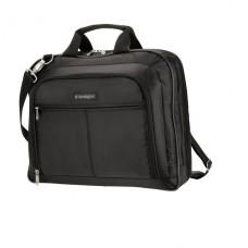 Maletín Kensington Classic Case Sp40 P/N K62563US