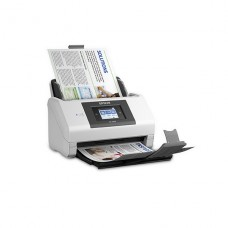 SCANER EPSON WORKFORCE DS-780N P/N B11B227201