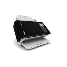ESCANER Kodak SCANMATE i1150  Escáner de documentos  A4/Legal - 600 ppp x 600 ppp - hasta 25 ppm (mono) / hasta 25 ppm (color) - Alimentador automático de documentos (ADF) (50 hojas) - hasta 3000 exploraciones por día - USB 2.0 P/N 1664390