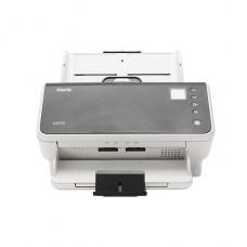 ESCANER Alaris S2070 de documentos - 216 x 3000 mm - 600 ppp x 600 ppp - hasta 70 ppm (mono) / hasta 70 ppm (color) - Alimentador automático de documentos (ADF) (80 hojas) - hasta 7000 exploraciones por día - USB 3.1 P/N 1015049