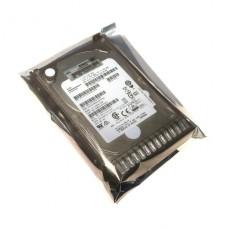 Disco Duro PARA SERVIDOR HP 1.2TB  2.5