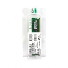 Memoria HPE  DDR4 32 GB Udimm  2666 MHz PC4-21300 - CL19 - 1.2 V P/N 815100-B21