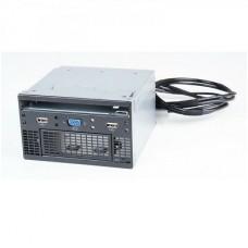 Bahia de Soporte Universal para HPE DL38X Gen10 P/N 826708-B21
