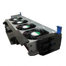 Kit DE VENTILADORES HP Para ML350 Gen10 P/N 874572-B21