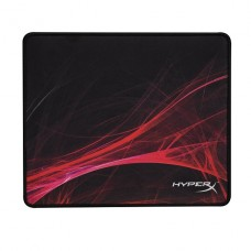 MOUSE PAD HYPERX FURY S PRO GAMING SIZE SM SPEED EDITION P/N HX-MPFS-S-SM