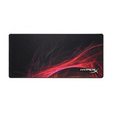 Mouse Pad HyperX Fury S Pro Gaming ( Extra large ) P/N HX-MPFS-S-XL