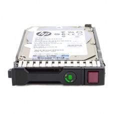 Disco duro Servidor HP 2.4TB SAS 12G 10K SFF SC 512E DS HDD P/N 881457-B21