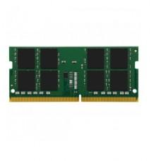 MEMORIA SODIMM 16 GB 2666 MHz / PC4-21300 - CL17 - 1.2 V P/N KCP426SD816