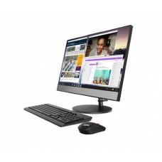 AIO Dell Optiplex 7460 i5-8500/8gb/1T/  W10 PRO  23.8