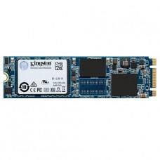 DISCO KINGSTON DE ESTADO SOLIDO SSD 240GB M.2 2280 SA400 P/N SA400M8240G