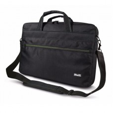 maletin Klip Xtreme Rambler Laptop case 16