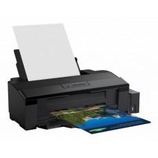 impresora Epson L1800  color tinta A3 USB 2.0 p/n C11CD82303