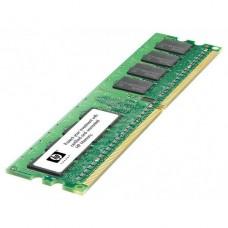 MEMORIA DDR4 HPE 16 GB 2133 MHz / PC4-17000 - CL15 - 1.2 V ECC P/N 726719-B21