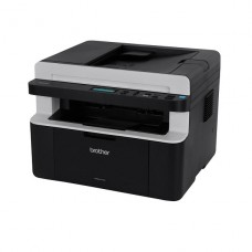 multifuncional Brother DCP monocromatica p/n DCP-1617NW