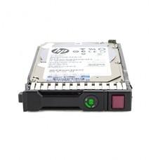DISCO DURO PARA SERVIDOR HPE Midline 2TB hot-swap  2.5