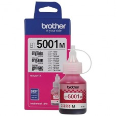 BOTELLA DE TINTA Brother MAGENTA P/N BT-5001M