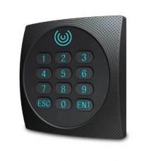 CONTROL DE ACCESO ZKTecoLector RFID SIA 26-bit Wiegand P/N KR602E